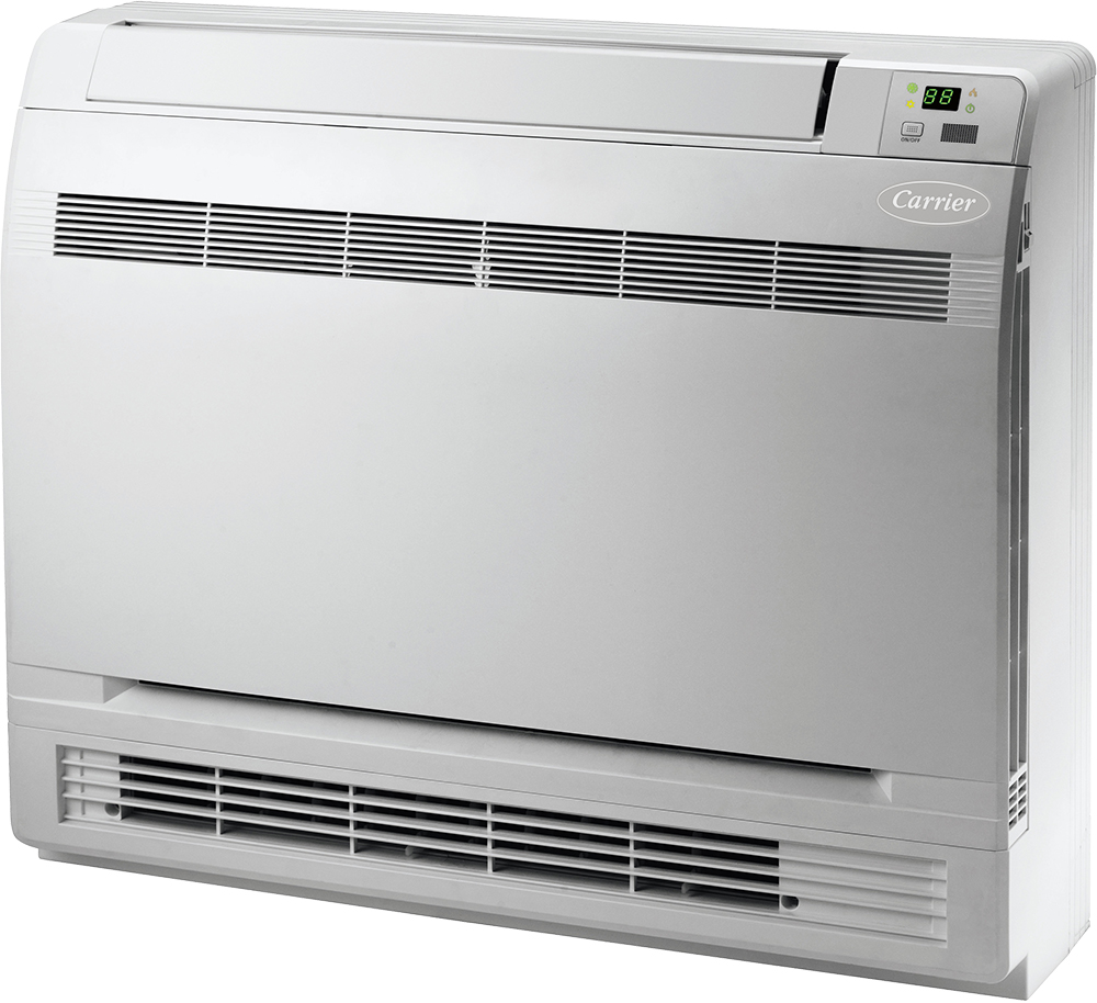 Fresno-Ductless-Mini-Split-Systems